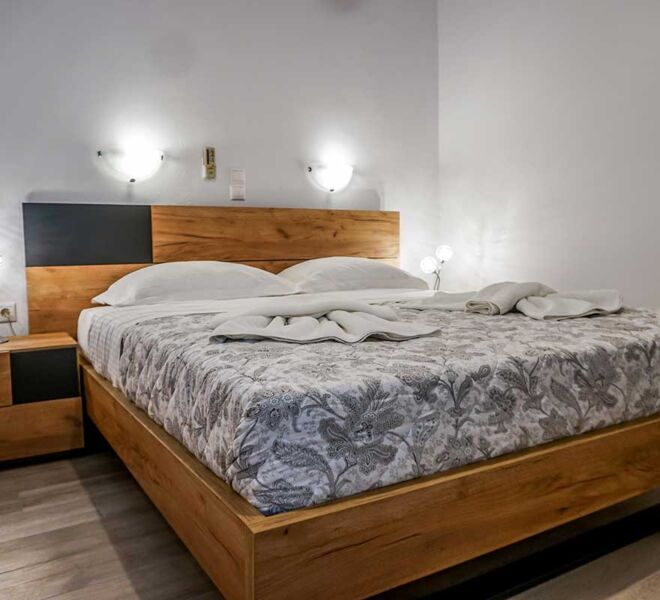 room-2-new_2
