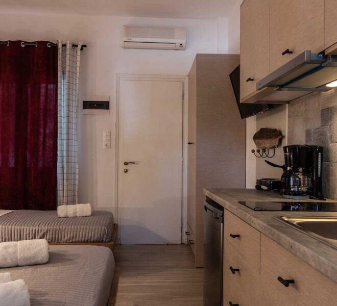 room9-4